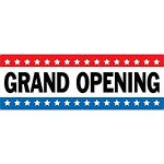 Group logo of Grand Opening!